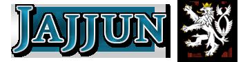 jajjun.com